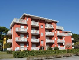 Lignano Riviera Cheap Apartment photos Exterior
