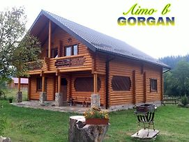 Gorgan photos Exterior