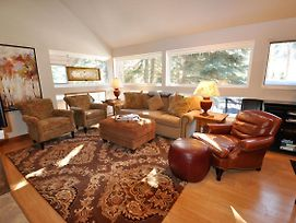 Beautifully Remodeled Spacious 4 Bedroom East Vail Condo #3F. Hot Tub Access - Pcp3F photos Exterior