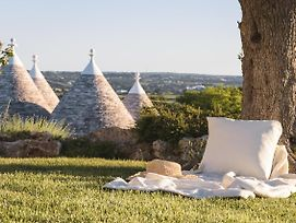 Trulli Angela photos Exterior