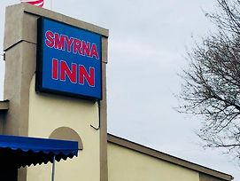 Smyrna Inn photos Exterior