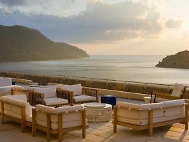 Blue Palace, A Luxury Collection Resort And Spa, Crete photos Facilities