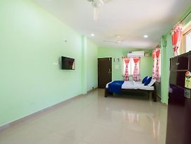 Kanta Homestay Goa photos Exterior
