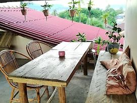 Stay In Kampot photos Exterior