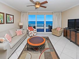 Marisol Beachfront Resort 302 1039474 3 Bedroom Condo By Redawning photos Exterior