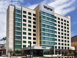 The Westin Wilmington photos Exterior