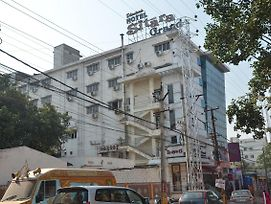 Hotel Sitara Grand Kukatpally photos Exterior