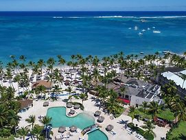 Be Live Collection Punta Cana (Adults Only) photos Exterior