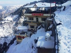 Hotel Mount View Dhanaulti Dreamz photos Exterior