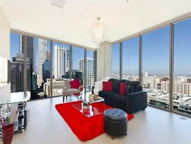 Trendy 2 Bed 2 Bath In Downtown La photos Exterior