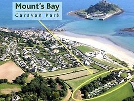 Mounts Bay Caravan Park photos Exterior