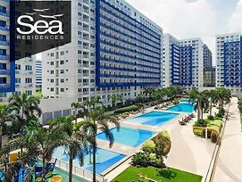Sea Residences Condo photos Exterior