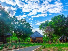 Go Yala Farm Villa photos Exterior