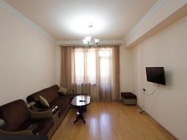 Argishti Street Glendel Hillz 2B D Comfortable Apartment Gl933 photos Exterior