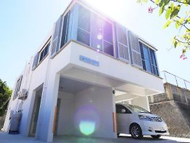 Miyakojima Terrace House photos Exterior
