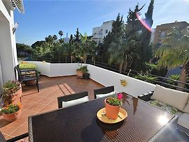 Apartamento Estepona Golf photos Exterior