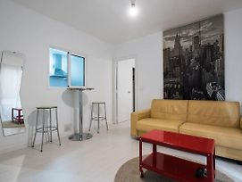 Viva Seville Flat Ideal For Couples photos Exterior