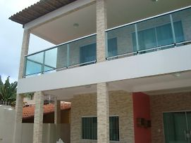 House In Porto De Galinhas photos Exterior