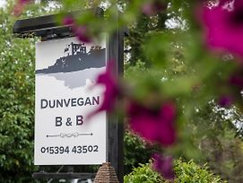 Dunvegan photos Exterior