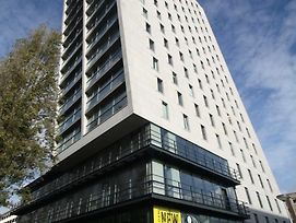 Hotel New Kit photos Exterior