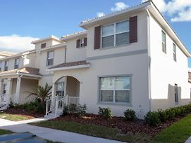 Stunning 5 Bd Home W Pool Close To Disney 4822 photos Exterior