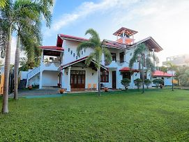 Piyo Home Stay photos Exterior