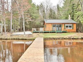Found Paradise - Hiller Vacation Homes Cottage photos Exterior