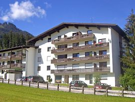 Apartment Brixenthal photos Exterior
