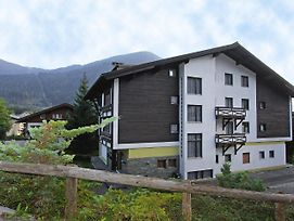 Apartment Therme photos Exterior