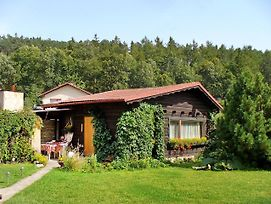 Holiday Home Hradska Cesta photos Exterior