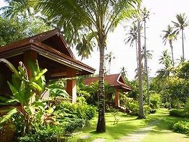 Baan Mai Cottages photos Exterior