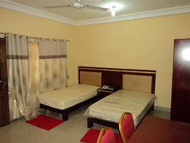 Faculty Apartments & Hostels photos Room