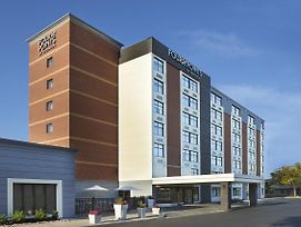 Four Points By Sheraton Hamilton - Stoney Creek photos Exterior