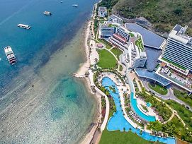Jw Marriott Hotel Sanya Dadonghai Bay photos Exterior