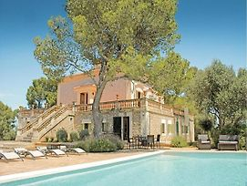 Six Bedroom Holiday Home In Palma De Mallorca photos Exterior