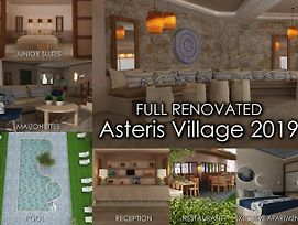 Asteris Village photos Exterior