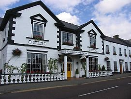 Londonderry Arms Hotel photos Exterior