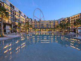 Caesars Resort Bluewaters Dubai photos Exterior