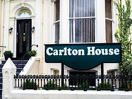 Carlton House photos Exterior