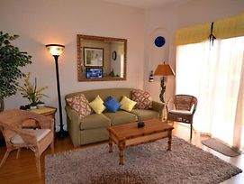 Lovely Updated 4 Bed 3 Bath Townhome In Regal Palms Resort photos Exterior