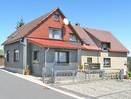 Comfortable Apartment In Frauenwald Thuringia Near Forest photos Exterior