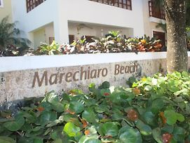 Marechiaro Beach photos Exterior