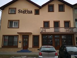 Camere Apartament Steyna photos Exterior