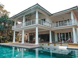 Good Vibes Villas photos Exterior