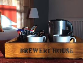 Brewery House Bed & Breakfast photos Exterior