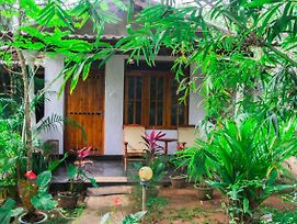 Manju Homestay photos Exterior