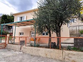 Country House The Olive Tree photos Exterior