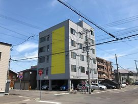 Stay In Hakodate photos Exterior