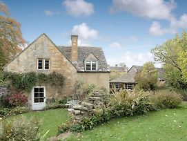 Cotswold Way Cottage photos Exterior