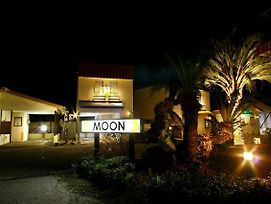 Restay Moon Kochi (Adults Only) photos Exterior